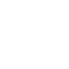 The Law Office of Larry P. McDougal
